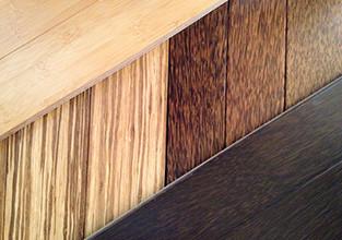 Hardwood Flooring Tucson