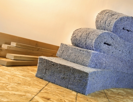 Image result for Cotton insulation