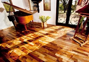 Hardwood Flooring Tucson, Laminate Wood Flooring Tucson Az