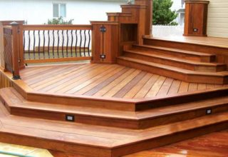 New Products - originate natural building materials